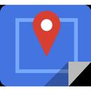 Google Maps Floor Plan Marker APK