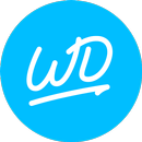 Who's Down - Summer 2016 APK