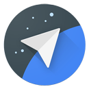Spaces - Find & Do with Google APK