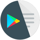 Playbook for Developers - Tips to Grow a Business APK Android
