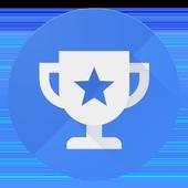 ikon Google Opinion Rewards