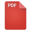 Google PDF Viewer Zeichen