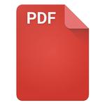 Google PDF 查看器 APK