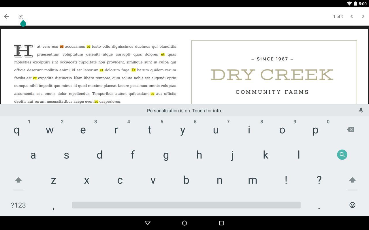 googleドライブ pdf 印刷できない