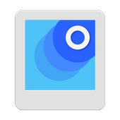 PhotoScan icon