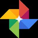 Google फ़ोटो APK