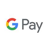 Google Pay - これからのお財布 アイコン