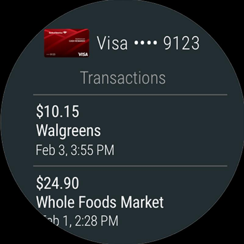 Android pay tap 10 apk apps