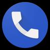 WearOS na telefon ikona