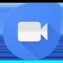 Google Duo APK