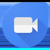 Google Duo: Videoanrufe in hoher Qualität Zeichen