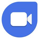 Google Duo: видеочат с высоким качеством связи APK