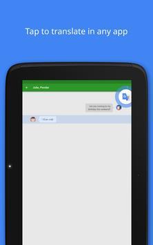 Google terjemahan apk download gratis alat apl untuk android google terjemahan apk screenshot stopboris Images