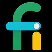 Project Fi icon