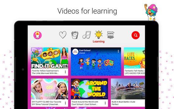 Llc youtube teen videos online #8