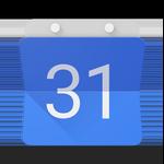 Google Kalender APK