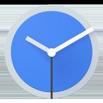 Relógio APK