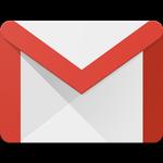 Gmail APK