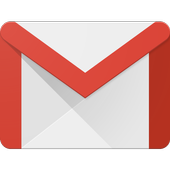 Gmail icon