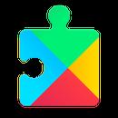 خدمات Google Play APK