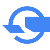 Data Transfer Tool ikon