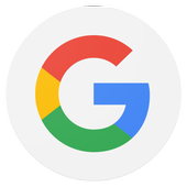 Google आइकन
