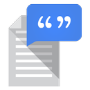 Google Text-to-speech APK