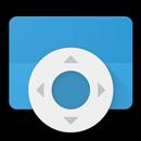 Android TV Remote Service aplikacja