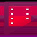 Google Play Movies & TV icon