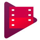 Google Play Films-APK