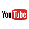 YouTube for Google TV icon