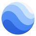 Google地球 APK