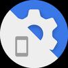 Pixel Ambient Services icono