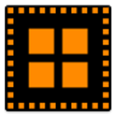 Trivial Drive Sample App icon