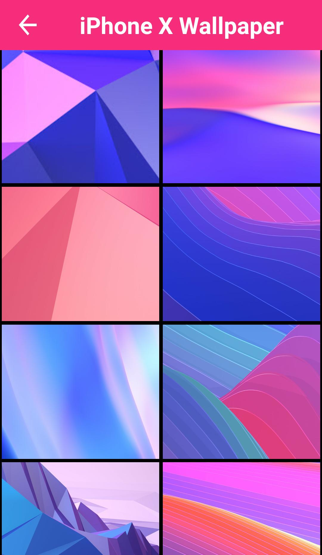 Ios Wallpaper And Backgrounds For Android Apk Download