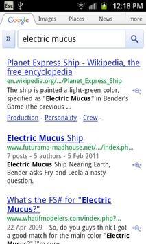 Bypass Google Redirects الملصق