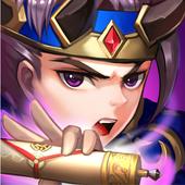 封神英雄榜-攻城掠地,帶上神寵六龍禦天 icon