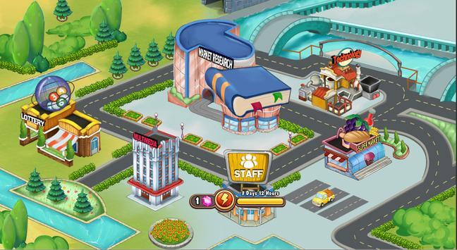 Super Happy Family Business screenshot 9