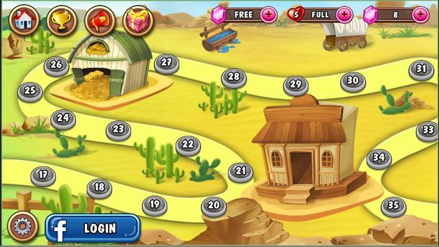 Super Happy Family Business screenshot 10