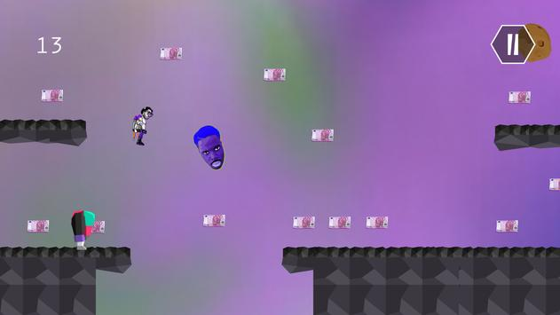 Trip Flying PNL screenshot 1