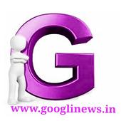 Online Taiyari ; ऑनलाइन तैयारी icon