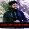 Hafiz Tahir Qadri icon