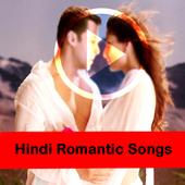 Hindi Romantic Songs 2015 icon