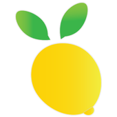 Gohungry icon