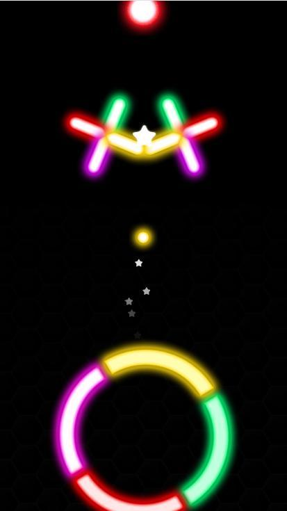 Neon qvod free for android apk download.