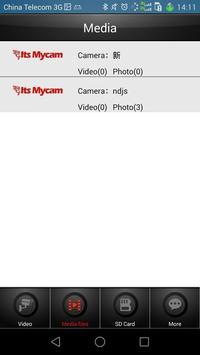 Gool IP Viewer apk screenshot
