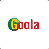 Goola icon