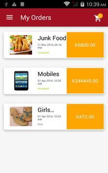 Goola apk screenshot