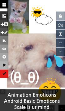 Smart Editor - html based apk screenshot