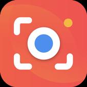 Info for Google Lens icon